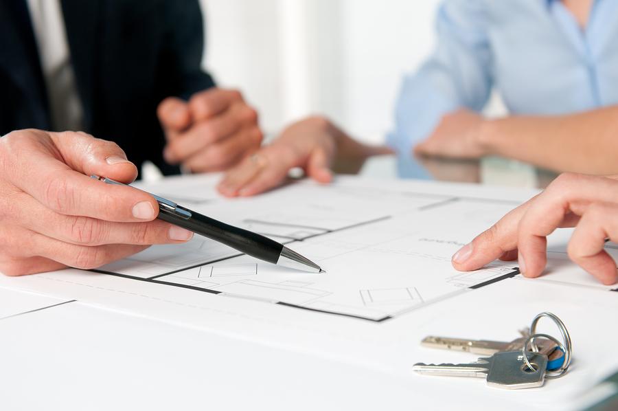 Покупка квартиры в испании документы